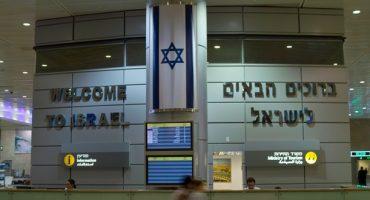 easyJet proposera une liaison Paris-Tel Aviv cet été