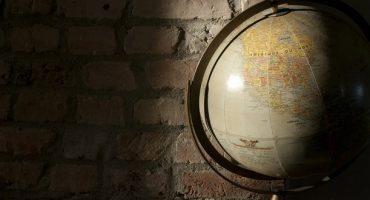 Les pays à découvrir en 2014 selon la presse spécialisée