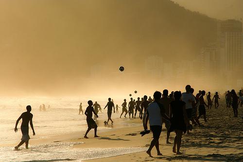 rio-football