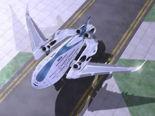 sky whale-2