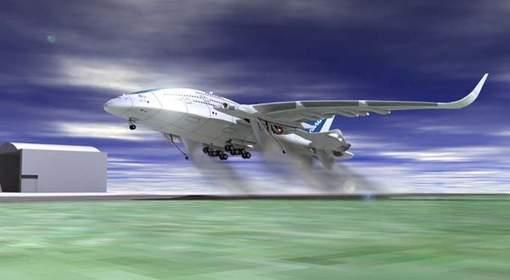 sky whale-3