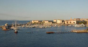 HOP! et Air Corsica s'associent pour les vols vers la Corse