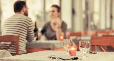 C'est la «restaurant week» à New York !