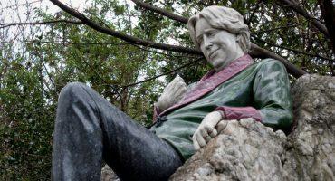 Les 6 statues préférées des habitants de Dublin