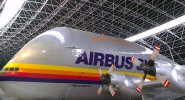 Le musée de l'aéronautique à Toulouse promet d'être fascinant !