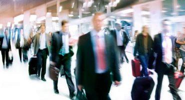 Des réductions sur les vols Air France pour les chômeurs