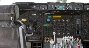 Air France : préavis de grève pour les 22 et 25 février