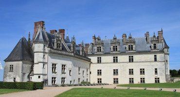 Des entreprises s'associent pour dynamiser le tourisme en France