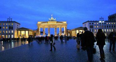 Berlin, toujours plus attirante…
