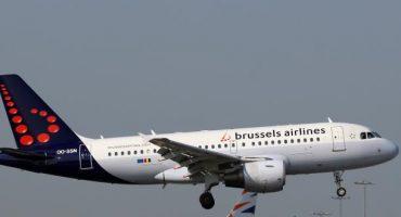 Brussels Airlines débarque à Montpellier !