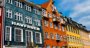 Respirez à Copenhague, la capitale verte de l'Europe
