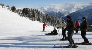 Quelles sont les stations de ski les plus chères ?