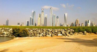 Dubaï : une taxe touristique pour financer l'Exposition universelle