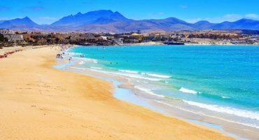 Quelle est la meilleure île espagnole ?
