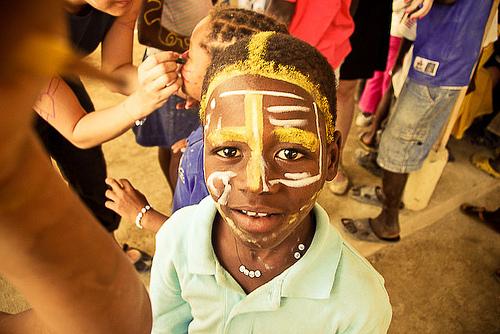 haiti-enfant