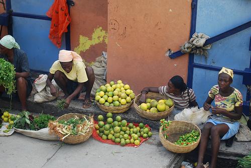 haiti-fruits