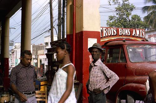 haiti-homme