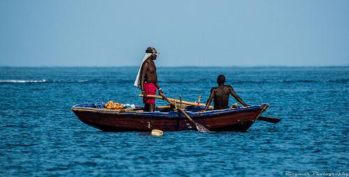 haiti-pecheurs