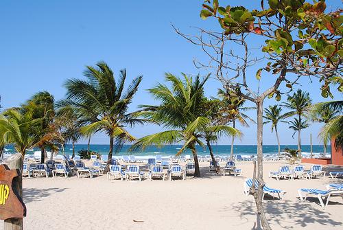 haiti-plage