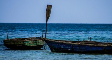 Série de photos dédiée à «Haïti chérie»