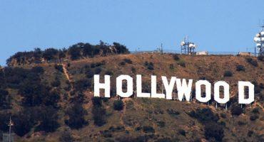 Les Français voudraient voyager avec Léo Di Caprio et Sandra Bullock