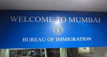 Obtenir un visa pour l'Inde se fait désormais via internet