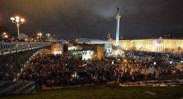 Ukraine : prudence absolue !