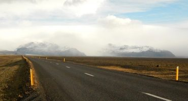 Photos d'un road trip en Islande (1/2)