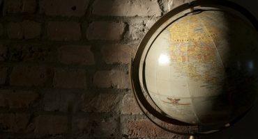 Géopolitique : les pays à risques en 2014