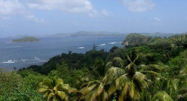 Les merveilles de la Martinique bientôt classées par l'UNESCO ?