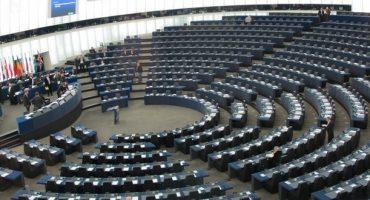 Le Parlement européen veut renforcer les droits des passagers aériens