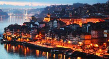 Ryanair ouvre une ligne entre Rennes et Porto