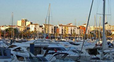 2013, année record pour le tourisme au Portugal