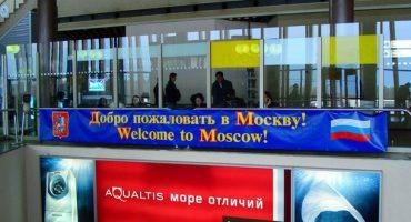 La Russie pourrait assouplir son régime de visa
