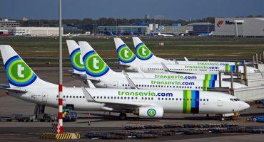 Transavia : des vols vers Athènes, Malte…