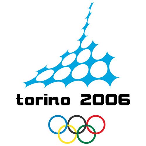 turin logo