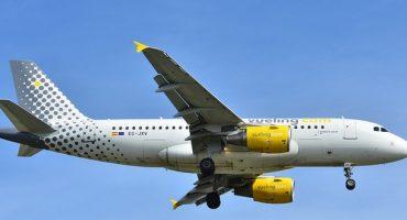 Vueling : plus de vols vers l'Espagne pour Pâques