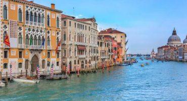 Les bateaux de croisières de retour à Venise ?