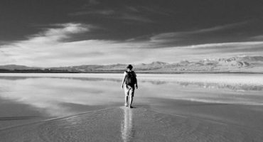 Le Chili, un paradis pour photographe