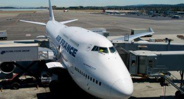 Grève chez Air France jeudi 20 mars