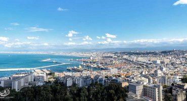 Tassili Airlines prévoit des vols entre la France et l'Algérie