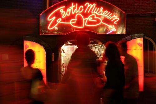 amsterdam-eroticmuseum