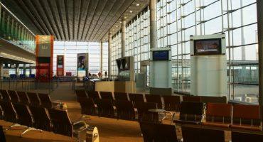 Dans les coulisses de l'aéroport Charles-de-Gaulle