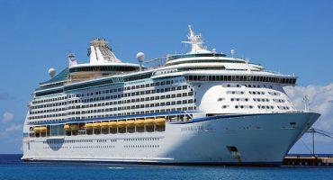 Royal Caribbean propose des croisières «autistes-friendly»
