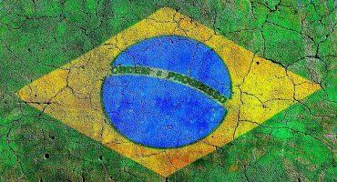Coupe du Monde : 40 000 Français attendus au Brésil