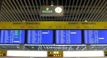 Des nouvelles destinations au départ de Genève