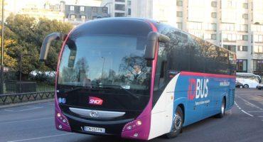 Les billets pour les nouvelles destinations d'iDBUS sont en vente !