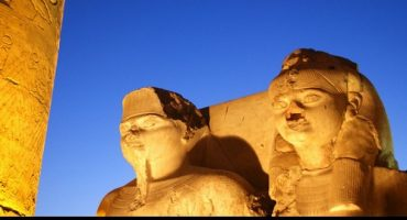 Des croisières en Egypte de dernières minutes !