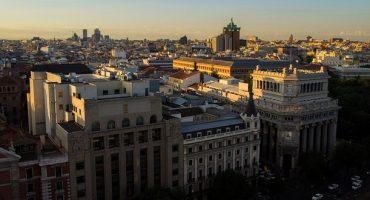Transavia assurera une liaison Paris-Madrid