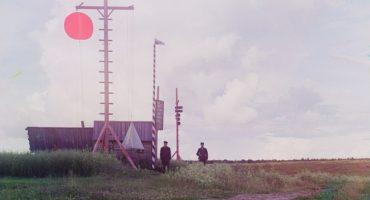 Photographie : un voyage dans la Russie éternelle